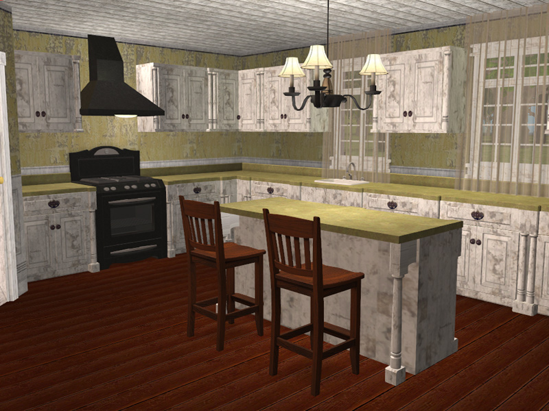 Sims 2 Kitchen And Bath Design Free Programs Utilities And Apps Urlrutor